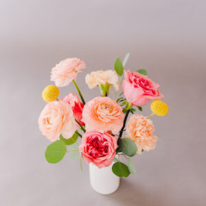 valentine's day flower delivery baltimore